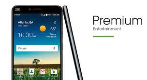 cricket wireless black friday zte blade x max price specs u0026 deals smartphones prepaid cricket