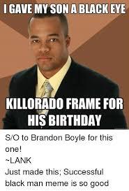 Best Meme Site - pretty 罎蜩窶ヲ 25 best memes about successful black man memes