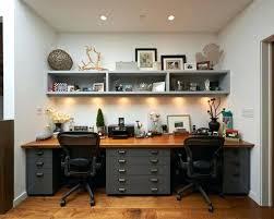two person desk ikea two person desk ikea desk two person desk two person office design