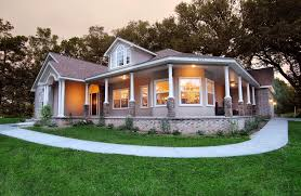 southern living plans small house plans southern living plans best house design small