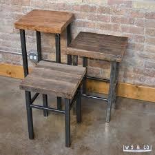 Wooden Bar Stool Uk Bar Stool Handmade Wooden Bar Stools Handmade Bar Stools Uk Bar