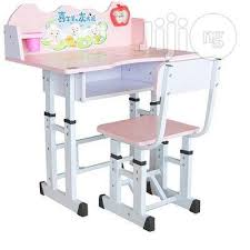 reading table and chair children study table and chair for sale in lagos buy children s