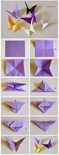 the 25 best diy butterfly ideas on pinterest paper butterflies