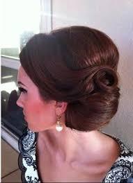 Las Vegas Wedding Hair And Makeup Elegant Wedding Updo By Las Vegas Wedding Hair And Makeup Artists
