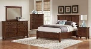 bedroom sets thompson furniture bloomington