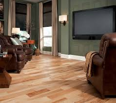 wayfair furniture flooring fail formaldehyde emissions test