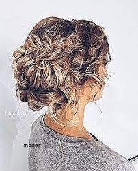 matric farewell hairstyles short hairstyles matric farewell hairstyles for short hair luxury