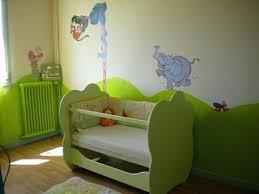chambre bleu turquoise et taupe chambre turquoise et vert idées décoration intérieure farik us