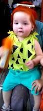 Infant Bam Bam Halloween Costume Flintstones Wilma Pebbles Bam Bam Costumes Photo 2 5