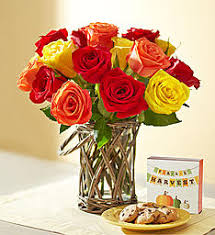 cheap flowers free delivery flowers free delivery free shipping flower delivery 1800flowers