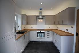 Kitchen Designers Surrey Kitchen And Bathroom Installations Surrey London Home Counties