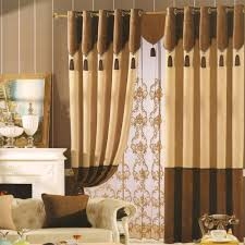 bedroom coffee chenille modern drapes and curtains no valance