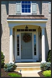 front entry ideas best 25 portico entry ideas on pinterest side door porticos