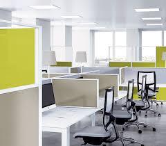 le bureau pontarlier mobilier ergonomique reference buro mobilier de bureau besancon