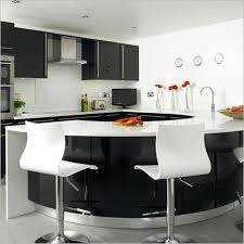 rounded kitchen island kitchen islands pictures ideas tips modern round kitchen islands pictures ideas tips from hgtv island