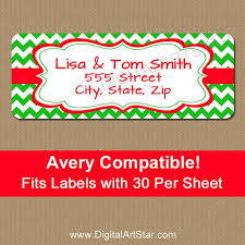 Mailing Label Templates 30 Per Sheet 51 Best Avery Label Templates Images On Label