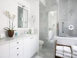 20 small bathroom mirror ideas beautiful shiplap technique