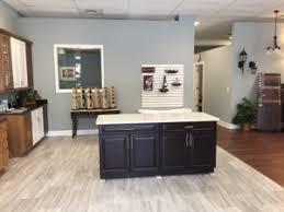 Custom Home Builder Design Center 100 Home Design Center Tampa Tampa New Homes Tampa Home