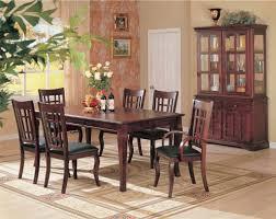 dining room u2013 express furniture outlet