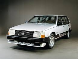 old volkswagen volvo volvo vcc 1980 u2013 old concept cars