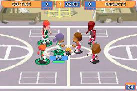Backyard Basketball Pc by Backyard Basketball Symbian Game Backyard Basketball Sis