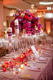 wedding decorator deena kunal decor by new york indian wedding decorator design
