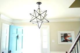 star light fixtures ceiling star wars ceiling light galactic pendant lights today is the