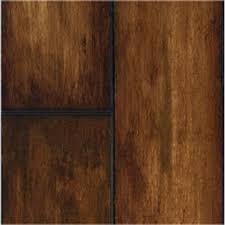 Who Makes Swiftlock Laminate Flooring Who Makes Swiftlock Plus Laminate Flooring U2013 Meze Blog