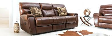 2 Seater Recliner Sofa Prices Recliner Leather Sofa Sale Sa 2 Seater Recliner Sofa Sale