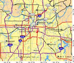 missouri casinos map kansas city missouri mo profile population maps real estate