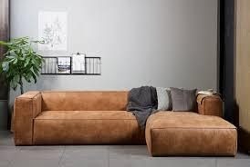 canapé design domino designer modular sofa