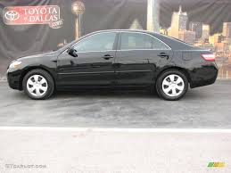 2009 toyota camry black 2009 black toyota camry 4426661 gtcarlot com car color galleries