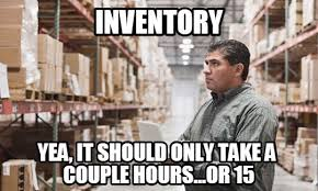 Funny Memes About Work - work in retail here are 15 super funny memes just for you
