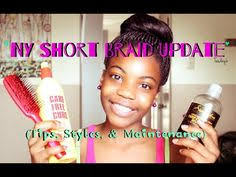 toyokalon hair for braiding ny update toyokalon ny short braid curls teeday6 youtube