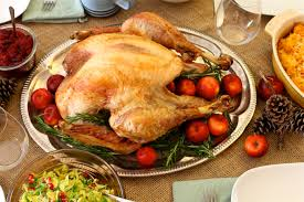 simple thanksgiving turkey recipe how to roast a turkey simply simple bites