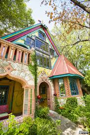 weird house buy a ticket weird homes tour