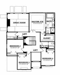 Butlers Pantry Floor Plans The