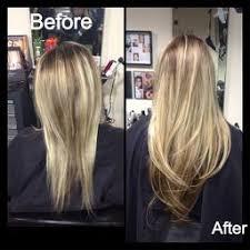 catcher hair extensions couture beauty xo rachelle kekic