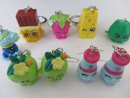 learn how to make shopkins charms jewelry series part one