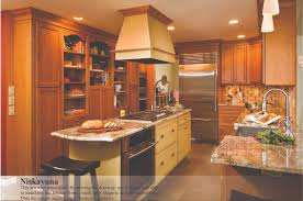 new top kitchen design stores albany ny 5024