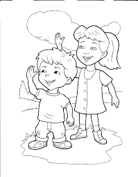 dragon tales coloring pages coloring pages for kids