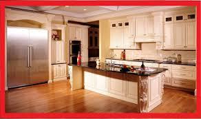 rta linen cream maple glaze 10x10 kitchen cabinets for 1 525 88