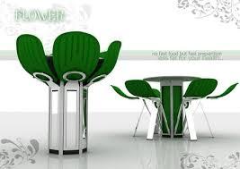 Design Furniture Concept Design Furniture Moncler Factory Outlets Com