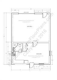 barndominium floor plans pole barn house and metal home design