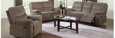 Comfortable Sectional Sofa Comfortable Sectional Sofa For Living Room China Furniture News