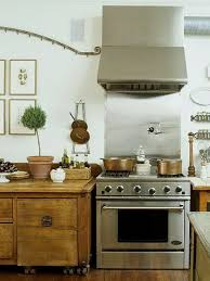 Old Farmhouse Kitchen Cabinets 486 Best Farmhouse Kitchen Images On Pinterest Home Kitchen And