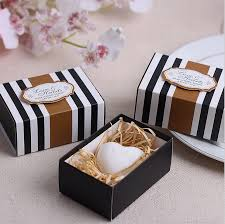 soap favors baby soap favors promotion shop for promotional baby soap favors