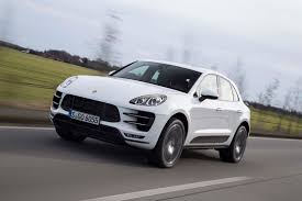 porsche stinger 2015 2015 porsche macan review automobile magazine