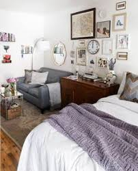 Small Studio Apartment Layout Ideas 17 Studio Apartments That Are Chock Full Of Organizing Ideas