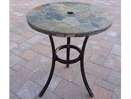 Black Metal Bistro Table Ideas Enchanting Bistro Tables For Home Furniture Ideas